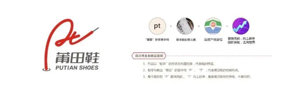 莆田鞋或许会成为中国球鞋的中坚力量!