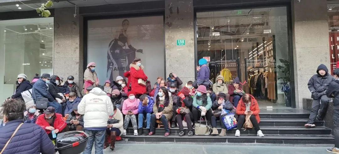 耐克线上发售店已被BOT抢鞋软件攻陷 沦为走过场APP?